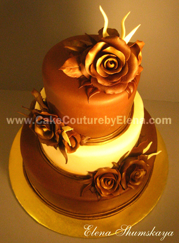 Occasion cakes corporate cakes home copyright 2007 elena s cakes more